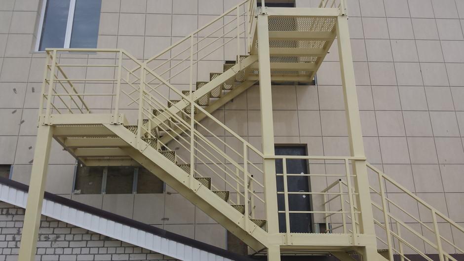 height2.jpg